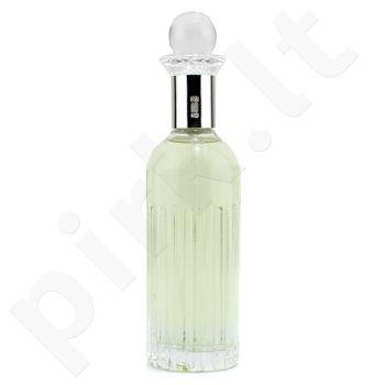 Elizabeth Arden Splendor, kvapusis vanduo (EDP) moterims, 125 ml