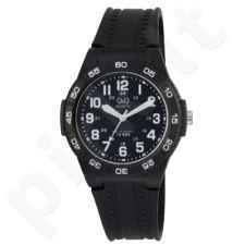 Vyriškas, Vaikiškas laikrodis Q&Q GT44J011Y