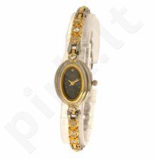 Moteriškas laikrodis Q&Q GE17-402