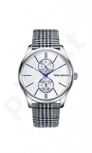 Laikrodis Mark Maddox  Trendy HC3017-07