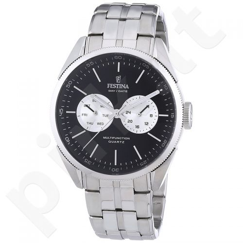 Vyriškas laikrodis Festina F16630/7