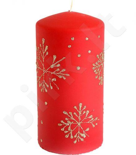 Žvakė 98000