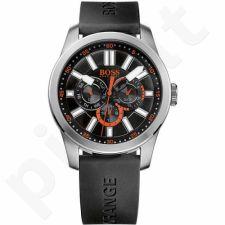 Vyriškas HUGO BOSS ORANGE laikrodis 1512933
