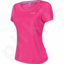 Marškinėliai ODLO Maren W 221821/31600