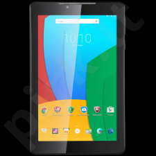 PRESTIGIO MultiPad Color 2 3G, 7.0