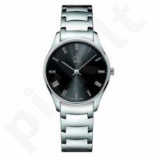 Moteriškas CALVIN KLEIN laikrodis K4D2214Y