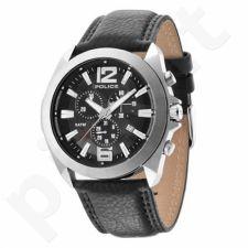 Laikrodis POLICE  P14104JS02