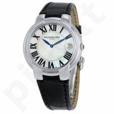 Laikrodis RAYMOND WEIL 5235-STC-00970