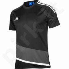 Marškinėliai futbolui Adidas Regista 16 M AI3331