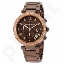 Laikrodis MICHAEL KORS MK6378