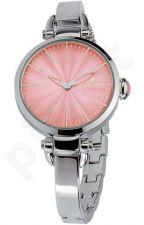 Moteriškas laikrodis HOOPS 2517LS-08