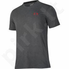 Marškinėliai treniruotėms Under Armour Threadborne Fitted M 1289588-004