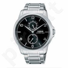 Vyriškas laikrodis LORUS R3A21AX-9