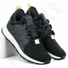 Laisvalaikio batai ADIDAS X_PLR SNKRBOOT