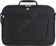 Krepšys Logic Value Laptop Bag 15.6 VNCI-215 BLACK (3201491)