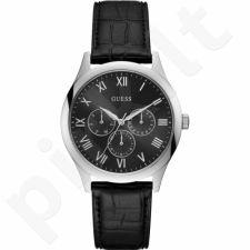 Vyriškas laikrodis Guess W1130G1