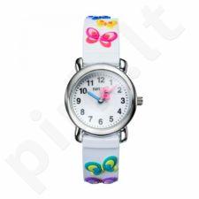 Vaikiškas laikrodis FANTASTIC FNT-S131 Vaikiškas laikrodis
