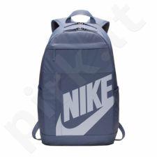 Kuprinė Nike Elemental 2.0 BA5876-512