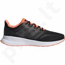 Sportiniai bateliai Adidas  Runfalcon M EG8609