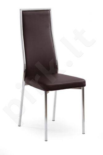 K86 Kėdė