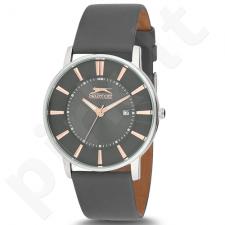 Vyriškas laikrodis Slazenger Style&Pure SL.9.781.1.Y11