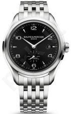 Laikrodis BAUME & MERCIER HAMPTON Size S