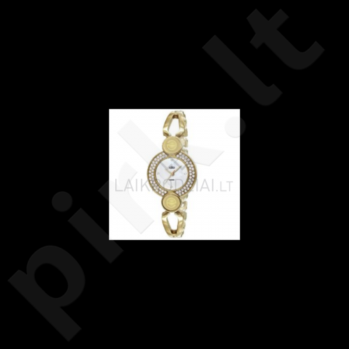Moteriškas laikrodis ELITE  E53804-101