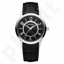 Moteriškas laikrodis Rodania 25082.26