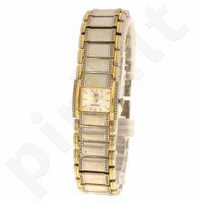 Moteriškas laikrodis Q&Q GE59-002