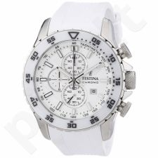 Vyriškas laikrodis Festina F16642/1