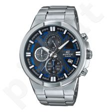 Vyriškas laikrodis Casio Edifice EFR-544D-1A2VUEF