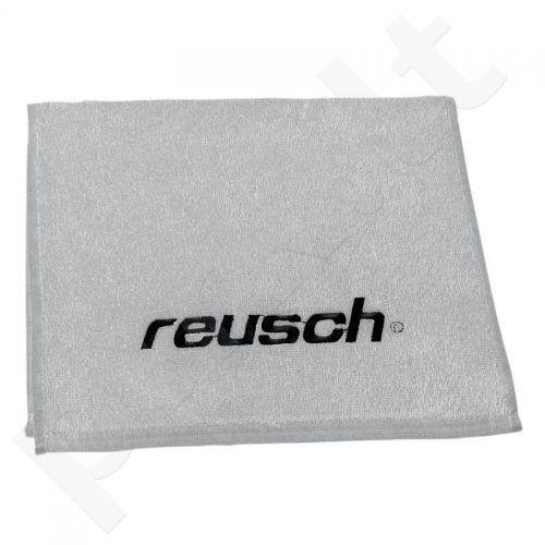 Rankšluostis  REUSCH Goalkeeper Match Towel 31 62 400 100