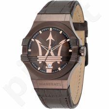 Vyriškas laikrodis Maserati R8851108011