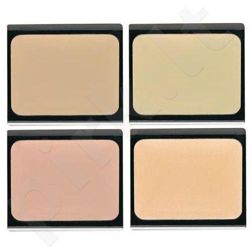 Artdeco Camouflage kremas, kosmetika moterims, 4,5g, (4)