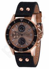 Laikrodis GUARDO S1043-5
