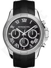 Laikrodis RAYMOND WEIL 7260-STC-00208