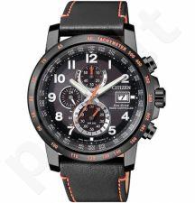 Vyriškas laikrodis Citizen AT8125-05E