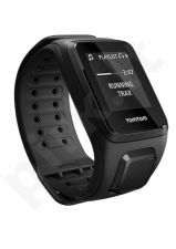 Smartwatch Spark Music 1REM.003.04 (Black)