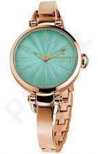 Moteriškas laikrodis HOOPS 2517LGS-09