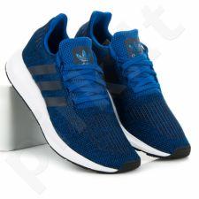 Laisvalaikio batai ADIDAS SWIFT RUN