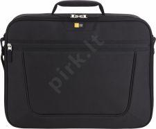 Krepšys Logic Value Laptop Bag 17.3 VNCI-217 BLACK (3201490)