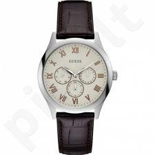 Vyriškas laikrodis Guess W1130G2