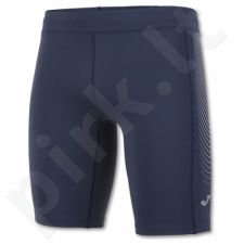 Bėgimo šortai Joma Short Tight Elite VI M 700002.331