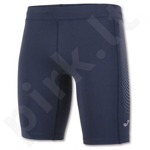 Bėgimo šortai Joma Short Tight Elite VI M 700002.331