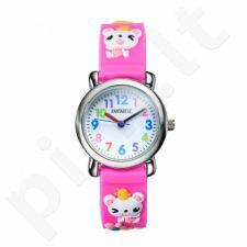 Vaikiškas laikrodis FANTASTIC FNT-S149 Vaikiškas laikrodis