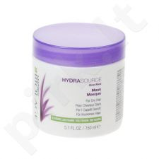 Matrix Biolage Hydrasource plaukų kaukė, kosmetika moterims, 150ml