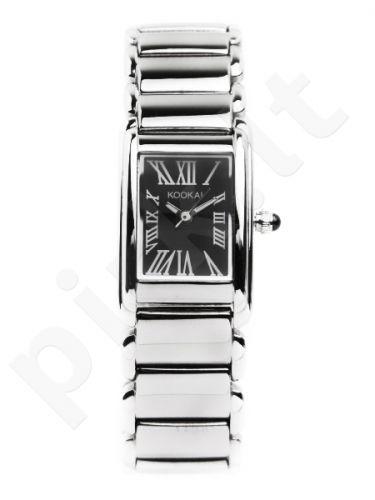 Laikrodis Kookai KOO420/AM