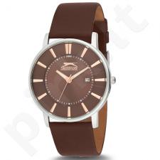 Vyriškas laikrodis Slazenger Style&Pure SL.9.781.1.Y2