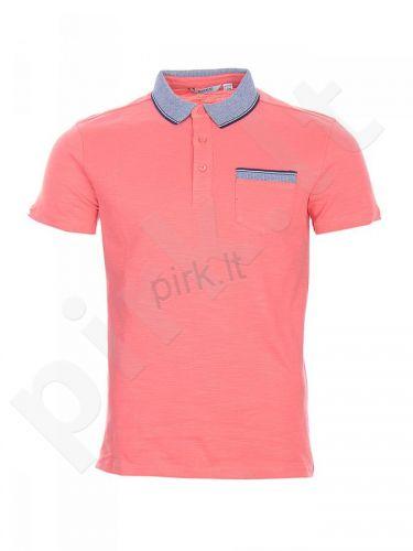 Marškinėliai Erke M. Polo