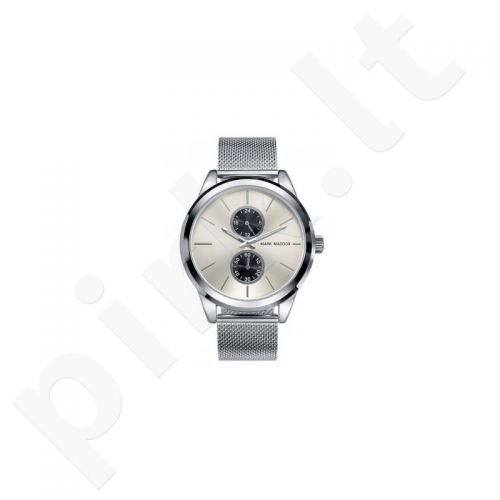Laikrodis Mark Maddox  Trendy HC3024-87